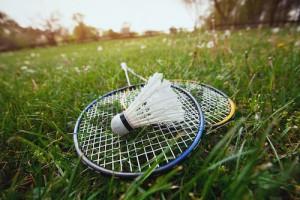badminton1 (1)