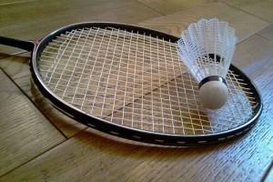 badmintonimg3 (1)