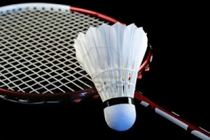 badmintonimg4 (1)