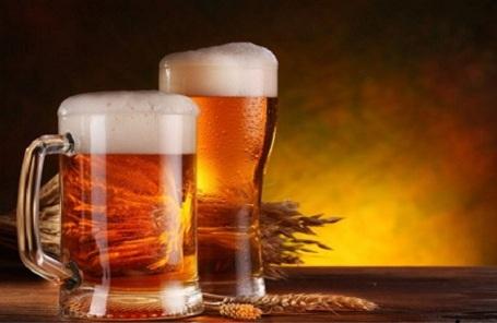 beverages5 (1)