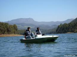 boating2 (1)