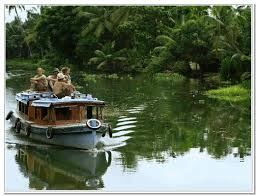 boating4 (1)