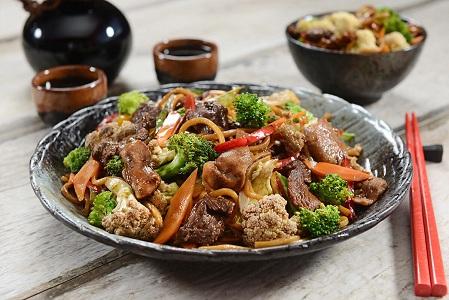 chinese (1)