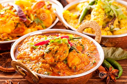 indian-dishes (1)