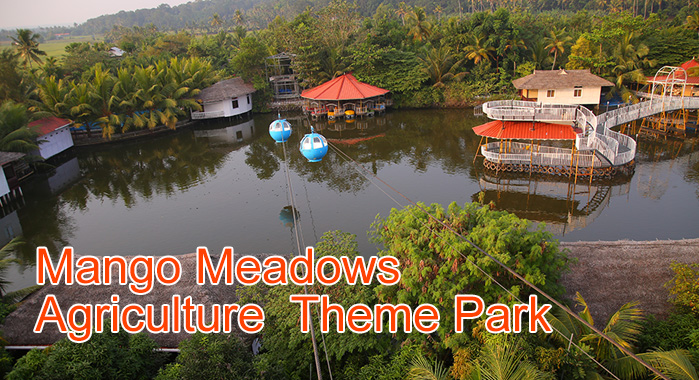 Mangomeadows-agriculture-Farm-Resort