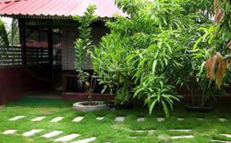 premium-cottage